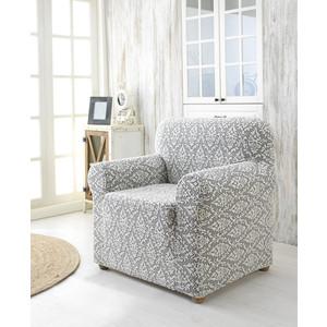 Чехол для кресла Karna Milano (2684/CHAR006) чехол для кресла karna napoli 2712 char006