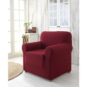 Чехол для кресла Karna Milano (2684/CHAR003) чехлы на стулья 2 штуки karna milano 2911 char003
