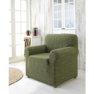 Чехол для кресла Karna Milano (2684/CHAR004) чехлы на стулья 2 штуки karna milano 2911 char004