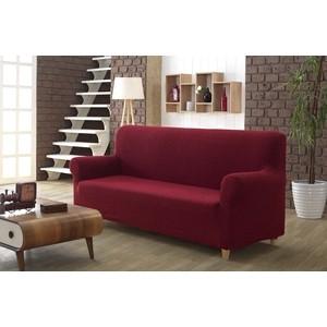 Чехол для трехместного дивана Karna Milano (2686/CHAR003) чехлы на стулья 2 штуки karna milano 2911 char003