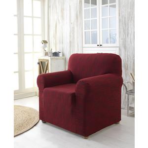 Чехол для кресла Karna Roma (2687/CHAR002) чехол для кресла karna roma бордовый