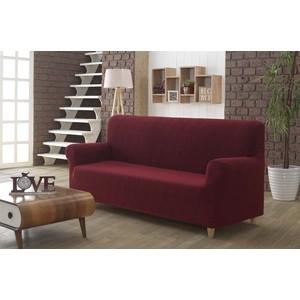 Чехол для трехместного дивана Karna Roma (2689/CHAR002) чехол для кресла karna roma бордовый