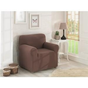 Чехол для кресла Karna Napoli (2712/CHAR005) чехол для кресла karna napoli 2712 char006