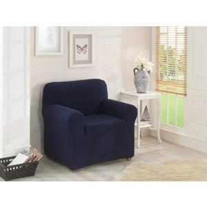 Чехол для кресла Karna Napoli (2712/CHAR008) чехол для кресла karna napoli 2712 char006