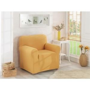 Чехол для кресла Karna Napoli (2712/CHAR002) чехол для кресла karna napoli 2712 char006