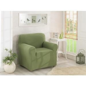 Чехол для кресла Karna Napoli (2712/CHAR003) чехол для кресла karna napoli 2712 char006