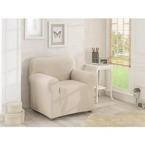 Чехол для кресла Karna Napoli (2712/CHAR006) чехол для кресла karna napoli 2712 char006
