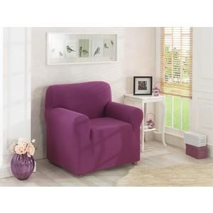 Чехол для кресла Karna Napoli (2712/CHAR007) чехол для кресла karna napoli 2712 char006