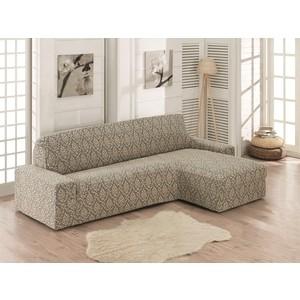 Чехол на диван угловой правосторонний Karna Milano (2912/CHAR001)