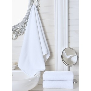 Полотенце гостиничное Karna 100x150 см (300/6)