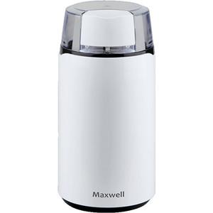 Кофемолка Maxwell MW-1703(W) вентилятор maxwell mw 3509 w