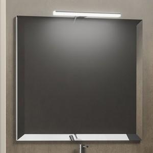 Зеркало Smile Касабланка 80 (Z0000009740) софа двухместная касабланка серая 68х115х89 см