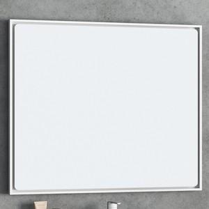 все цены на Зеркало Smile Монтэ 120 белый (Z0000012450) онлайн