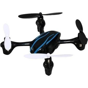 Радиоуправляемый квадрокоптер JXD Flying Saucer Aircraft 3D 2.4G - JXD385 tl68p00 tarot 680pro 3k pure full folding carbon fiber hexacopter 680mm fpv aircraft frame w landing skid kit