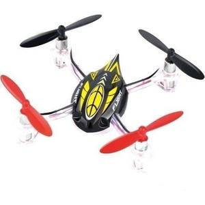Радиоуправляемый квадрокоптер WL Toys V252 Pro Skylark 2.4G - V252 радиоуправляемый инверторный квадрокоптер mjx x904 rtf 2 4g x904 mjx
