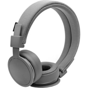 Наушники Urbanears Plattan 2 Bluetooth dark grey максилак беби порошок 1 5 г 10 саше