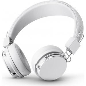 Наушники Urbanears Plattan 2 Bluetooth true white urbanears plattan 2 bt true white