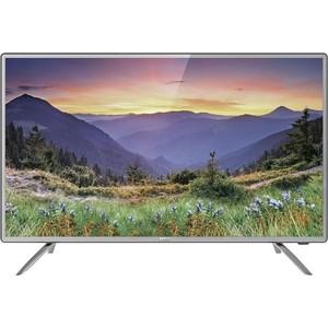 LED Телевизор BBK 50LEM-1042/FTS2C цена и фото