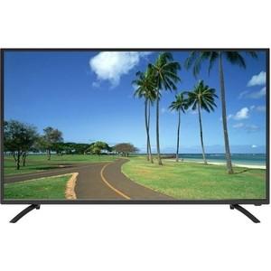 LED Телевизор HARPER 40F670TS led телевизор harper 40f670ts