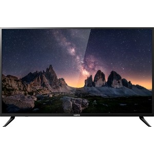 LED Телевизор HARPER 55U750TS led телевизор harper 32r470t