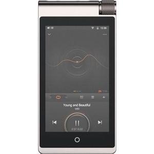 MP3 плеер Cayin i5 не форматируется mp3 плеер