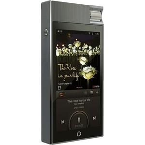 MP3 плеер Cayin N5MK2 free shipping 5pcs lot kb930qf a1 930qf a1 qfp offen use laptop p 100% new original