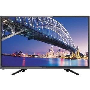 LED Телевизор Polar P22L21T2C стилус polar pp001