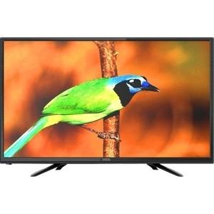 LED Телевизор Polar P24L22T2C polar cap