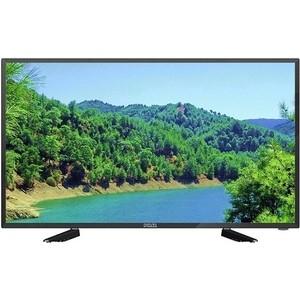 LED Телевизор Polar P40L21T2C стилус polar pp001