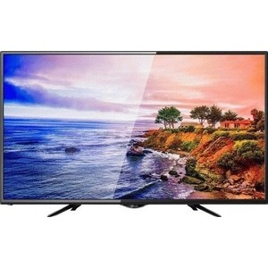 цена на LED Телевизор Polar 42LTV5001