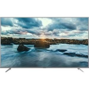 LED Телевизор Supra STV-LC40LT0011F supra lc 03