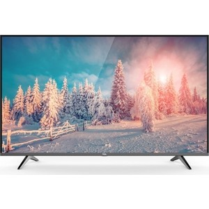 LED Телевизор TCL L43S6FS tcl led40d2900 black телевизор