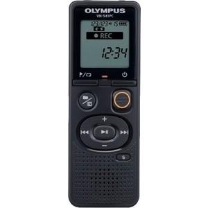 Диктофон Olympus VN-540PC диктофон olympus vn 7800pc