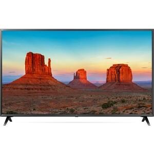 LED Телевизор LG 43UJ631V led телевизор lg 43lj510v