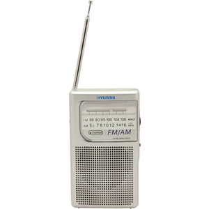 Радиоприемник Hyundai H-PSR100 50pcs lot lm1117dt adj lm1117dt to 252