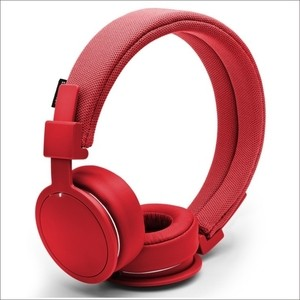 Наушники Urbanears Plattan ADV Wireless tomato наушники urbanears plattan adv wireless bonfire orange