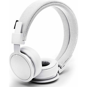 Наушники Urbanears Plattan ADV Wireless true white wireless stereo ip 010 white