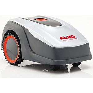 Газонокосилка-робот AL-KO Robolinho I 500 механическая газонокосилка al ko premium 380 soft touch