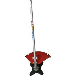 Насадка-триммер AL-KO для 107 L-S (126555) jetley 1 925 s