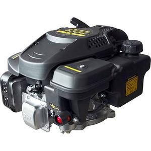 Двигатель бензиновый Champion G110VK/1 рукав напорный champion 1 5 38мм 20м c2540