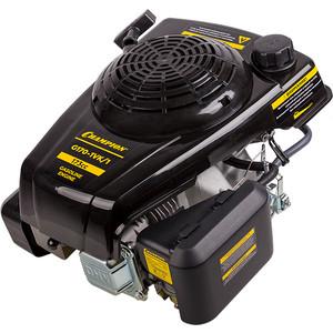 Двигатель бензиновый Champion G170-1VK/1 рукав напорный champion 1 5 38мм 20м c2540