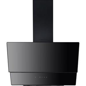 Вытяжка Schaub Lorenz SLD DY6714 саморез для тонких пластин4 2х19мм черный 200шт