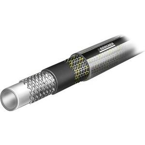Шланг Karcher PrimoFlex premium 1/2'' -20м (2.645-150)