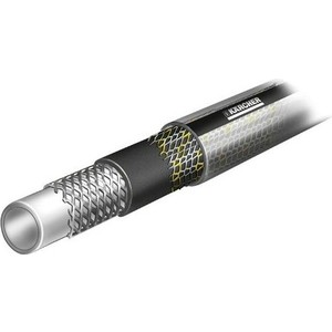 Шланг Karcher PrimoFlex premium 1/2'' 50м (2.645-151)