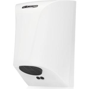 AC ELECTRIC ACE/HD-650