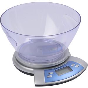 Кухонные весы FIRST FA-6406SI