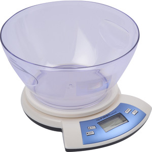 Кухонные весы FIRST FA-6406WI