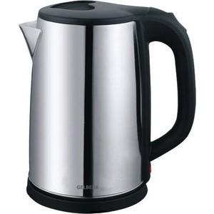 Чайник электрический Gelberk GL-320