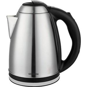 Чайник электрический Gelberk GL-325 матовый чайник электрический gelberk gl 402