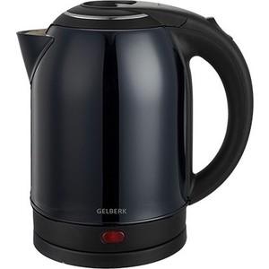 Чайник электрический Gelberk GL-331 черный sitemap 331 xml